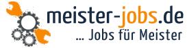 meister-jobs.de title=